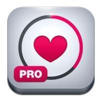 [iOS] Runtastic Heart Rate Pro kostenlos (vorher 1,99€)