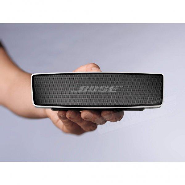 Bose Soundlink Mini wieder bei Comtech für 159,00 €