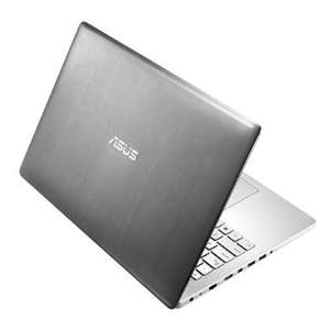 Asus N550JV-CN201H Intel Core i7 4700HQ,8GB,1TB,750M