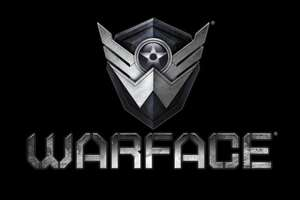 Warface Xbox 360 Open-Beta