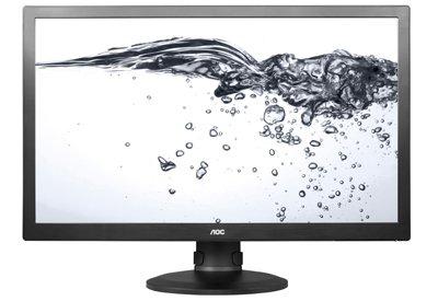 Preisfehler? AOC Style Q2770PQU - WQHD Monitor für 246,28 Euro