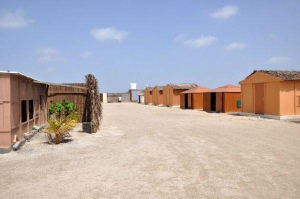 °°° Kite Learn Deal Oman°°° 2 Tage Kitecamp Masirah Island mit Vollpension und 8 H Grundkurs mit VDWS Lizenz für nur 135€ p.P.