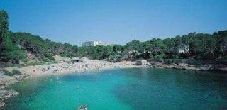 Pauschalreise im Mai: 7 Tage in Ibiza ab 327€