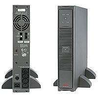 Apc Smart-UPS SC 1000VA 230V [Amazon WHD]