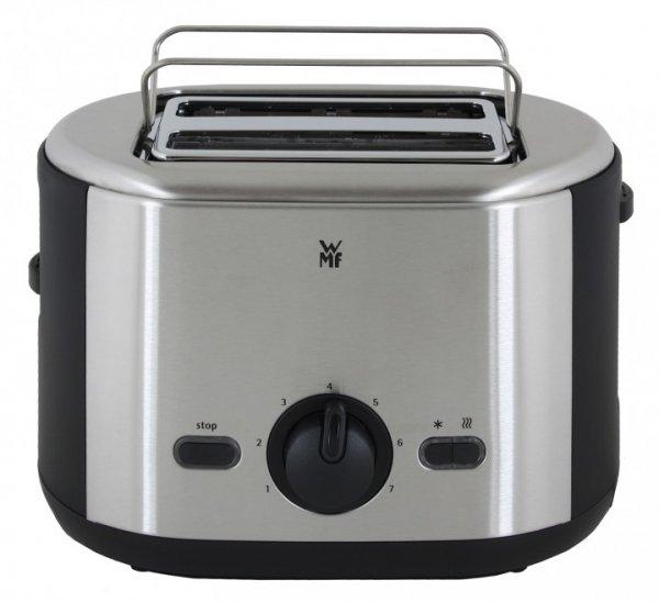 [Neukunden] Wmf Toaster @OTTO.de