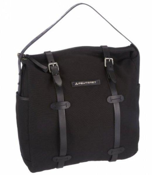 Peuterey Taschen bis zu 80% reduziert!