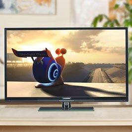 kaufland offline evt Bundesweit ab 10.02 TV Blaupunkt B39A208TCFHD, 99 cm (39 Zoll), 1080p (Full HD) LED