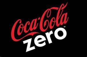 [Thomas Philipps] Coke Zero oder Light je 1,25l PET-Flasche für 0,49€ (1l 0,39€)