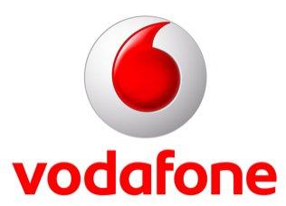 Vodafone RED M mal ohne junge Leute/Studenten mit z.b. Samsung Galaxy Note 3 für 39.99 (wie letztes Jahr)