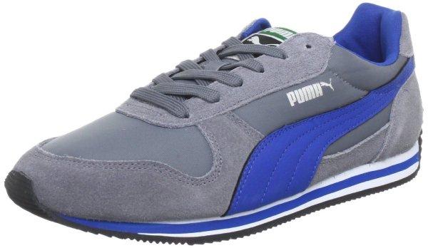 Puma Fieldsprint Sneaker