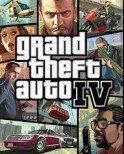 [Steam] Grand Theft Auto IV, Max Payne 3 für nur 4,99€ (PC)