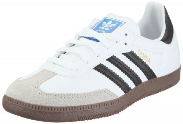 Adidas Samba Sneaker Schuhe auf Javari