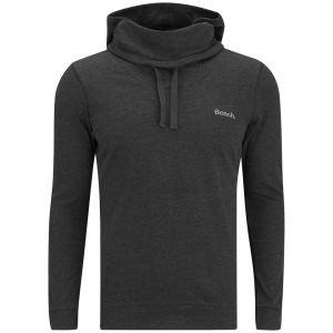 Bench Men's Lobotomy Long Sleeve Hooded Top in verschiedenen Farben für je 21,10€ inkl. Versand (+50% auf weitere Bench Artikel)