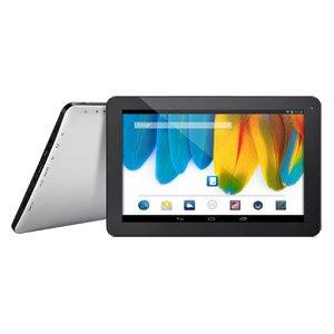 Odys, Tablet PC UNO X10 10 Zoll für 99,95€ (94,95€ oder günstiger durch Gutschein) @ Real