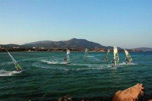 Karpathos: 1 Woche 3*  Studio direkt am Strand für 22€ p.P. im Mai