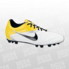 aktuelle Nike-Fussballschuhe - Mercurial und CTR360 - mit Gutscheincode - 35 % Rabatt versandkostenfrei