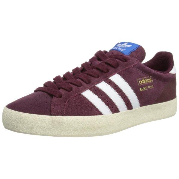 adidas Originals BASKET PROFI LO G95485 Herren Sneaker