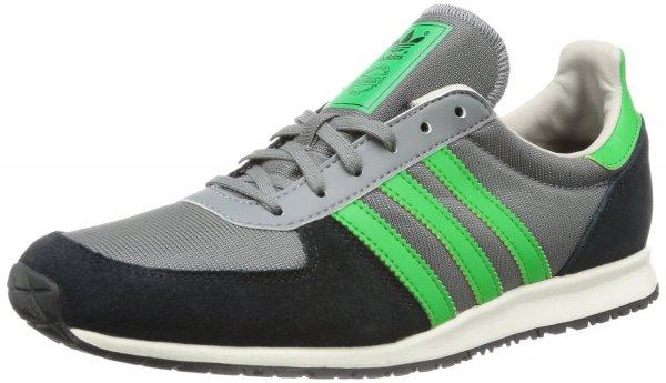 adidas Originals adistar Racer G95883 Herren Sneaker