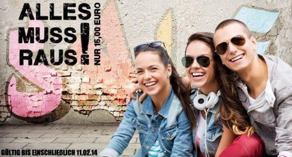 Hoodboyz -  Aktion - Jack & Jones Hosen oder Mardini Hemden - je 15 € + 4,90€  Vsk - 8 % Qipu möglich - + 10 € Gutschein ab 50 € MBW