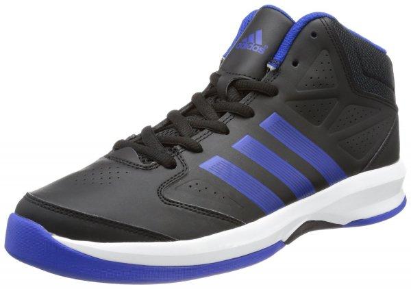 adidas Performance Isolation G66507 Herren Basketballschuhe