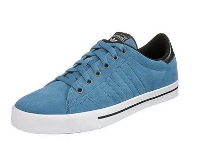 Adidas Originals Adicourt AS Q33097