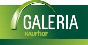 [Galeria Kaufhof] Nur noch HEUTE: Bis zu 15% Rabatt folgende Marken:Casio,Diesel,DKNY,Leonardo und Moncara