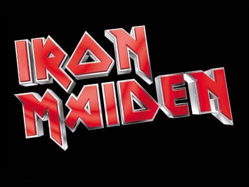 Alle Iron Maiden-Studioalben ab 5,35 € @zavvi / play / CDWOW