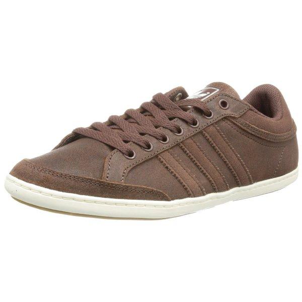 adidas Originals PLIMCANA LOW G95518 Herren Sneaker