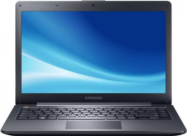 """Samsung ATIV Book 5 - 530U4E X02 für 599€ - 14"""" Notebook mit Core i5-3337U"""