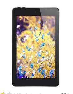 COLORFLY E708 Q1 inkl. Schnellladegerät - 7 Zoll - Quadcore - IPS Display - Android 4.2 Tablet - 1GB Ram @NBB