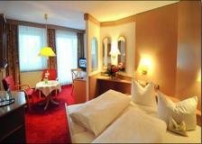 3*Superior Hotel Waldachtal # 3 Übernachtungen inkl. Frühstück # 2 Personen # im Schwarzwald @ GM24