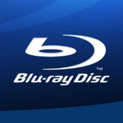 [Offline @ Saturn deutschlandweit] 3 Blu-Rays für 25,- EUR