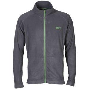 55 Soul Men's Polar Zip Through Fleece Sweatshirt für 9,20€ inkl. Versand