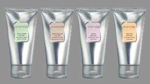 Skin Care Proben Set @FB
