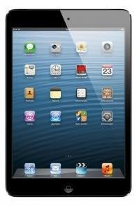 iPad mini 64GB + 4G beide Farben 350€! Preisvergleich ab 450€