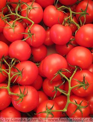 [Marktkauf Gütersloh; REGIONAL] Tomaten 0,99€/kg, Jim Beam 9,99€, Energy 1,5l 1€