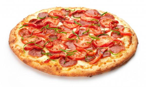 [LOKAL Oer Erkenschwick] 4 x Pizza oder 4 x Nudelgericht + 1 gem. Salat + 1 Port. Pizzabrötchen + 1L Cola für nur  22€
