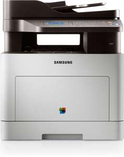 Samsung CLX-6260FD  Farblaser Multifunktionsdrucker + Samsung T24C350EW für zusammen 476,76€ (Idealo: 746€)