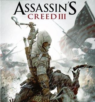 [uPlay] Assassin´s Creed III bei getgamesgo.com für 4,99€
