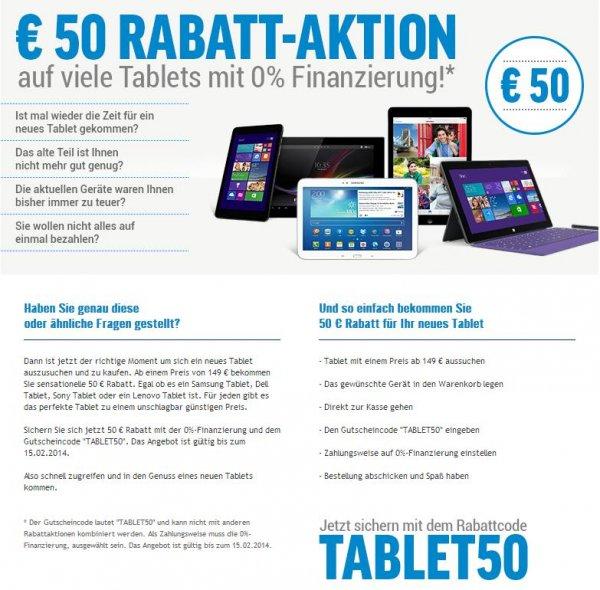 Dell Venue 8 Pro für 200€ dank 50€ Gutschein!