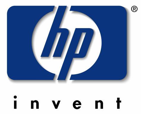 Zwei HP LaserJet Drucker zum Preis von einem