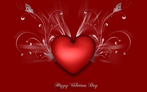 Valentinstag Lasertag in Berlin - Gratis für Mädels