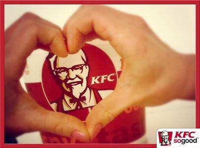 KFC Colonel Sanders Autobiography & Kochbuch (ebook)