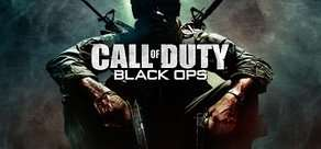 [Steam] Call of Duty: Black Ops für 11,99€ [PL KEY 6,99€] / Call of Duty: Black Ops 2 16,99€