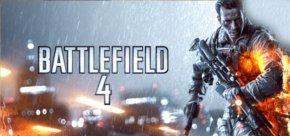 [nuuvem; Origin] Battlefield 4 Key für  ca. 24,50€