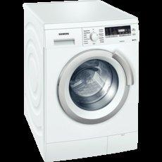 Waschmaschine Siemens WM14S443  bei Abholung ARLT