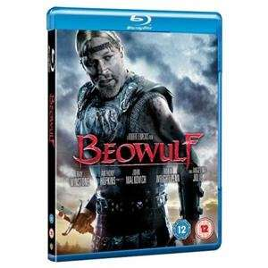 (UK) Beowulf: Directors Cut (2007) (Blu-ray) für  4.61€  @ Play (Zoverstocks)