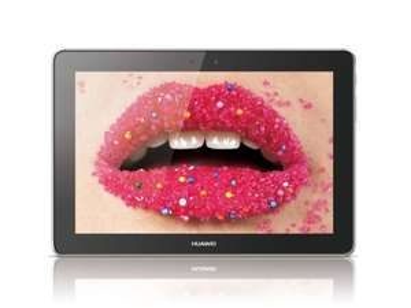 Huawei MediaPad 10 FHD 3G für nur 345,93 EUR inkl. Versand