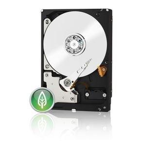 """WD Green 4TB 3,5"""" für 125,90€, WD Red 3 TB 3,5"""" für 99,90€ etc. @ notebooksbilliger.de mit Kundenkarte (oder für Studenten)"""
