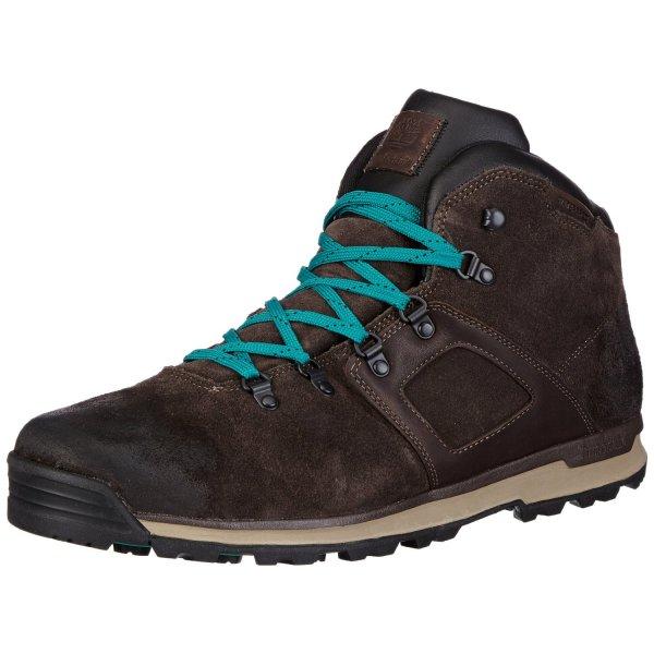 Timberland GT Scramble FTP_EK Mid Leather WP 2208R Herren Stiefel ab 63,61€ @ Amazon/Javari